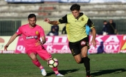 Football League: Ξεκίνημα με γκέλα για Αρη, 1-1 στην Καρδίτσα