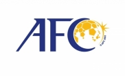 Asian confederation imposes life bans for Laos match fixing