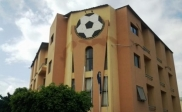 Mali face threat of FIFA suspension for Government interference