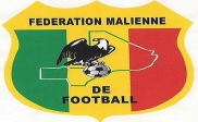 Malian FA suspended by FIFA over government interference