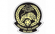 FAM to impose life ban on players caught match-fixing