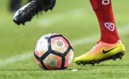 Malaysia football match fixing probe widens with fourth arrest